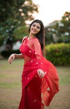 Photograph of  Athulya Ravi HAPPY GOOD FRIDAY PHOTO GALLERY  | JOKESCOFF.COM  #EDUCRATSWEB 2020-04-09 jokescoff.com https://www.jokescoff.com/wp-content/uploads/2018/03/Good-Friday-Status-in-Hindi.jpg