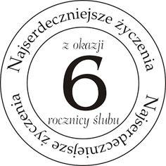 Najlepsze Obrazy Na Tablicy ślub Rocznice 73 Rocznice