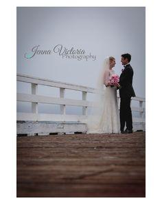 Love this pier.