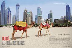 Why traveler prefer to go to Dubai, thrilling Desert Safari Canada Tourism, Last Minute Vacation, Desert Safari Dubai, Visit Dubai, Flight Deals, Roller Coaster Ride, Celebrity Travel, Hotels And Resorts, Luxury Hotels