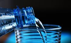 Thyroid And 7 Tips About The Water You Drink