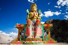 Unalome, Tibet, Ladakh India, Leh Ladakh, Krishna Bhagwan, Maitreya Buddha, Om Namah Shivaya, Face Down, Photojournalism