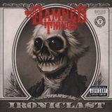 Ironiclast [Explicit Version] [CD] [PA]