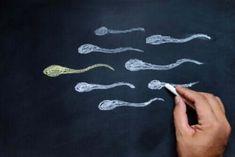 In Vitro Fertilization Process, Female Fertility, Causes Of Infertility, Infertility Treatment, Ivf Treatment, Positive Quotes For Life Encouragement, Cute Couples Texts, Gain Muscle, Pregnancy