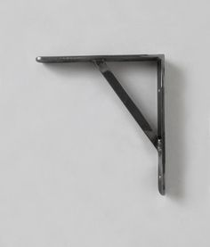 floating hairpin leg shelf brackets various sizes our designs and custom orders pinterest hairpin legs shelf brackets and
