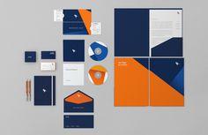 Aerostar - Realist | Realizing Brands