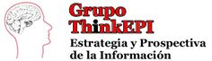 González, Nieves. Tendencias en Pinterest y las bibliotecas. ThinkEPI, 04/12/2012 #pibraries