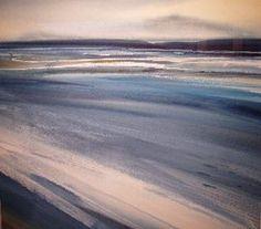 http://www.artroom.nepc.co.uk/pics/album/matthewsnowden/large/Matthew%2520Snowden-Silver%2520Tide%2520Dee%2520Estuary-Watercolour.jpg