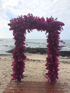 arch structure by Fairmont Orchid Flowers by Grace Flowers Inspiration by Jots of Thoughts Weddings Orchid Flowers, Orchids, Fairmont Orchid, Kohala Coast, Hawaii Hotels, Fairmont Hotel, Coconut Grove, Hawaii Wedding, Big Island