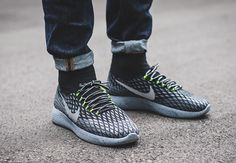 58 Best sneakers images in 2016 | Nike boots, Nike Shoes