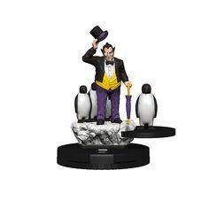 DC Comics HeroClix: The Jokers Wild! | HeroClix