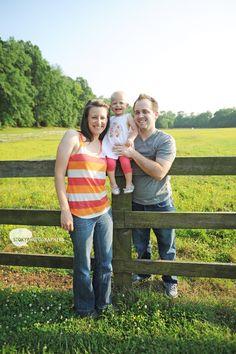 Raleigh, NC Wedding Photographer | Story Photographers, Ashley Stephenson and David Teeter | Raleigh North Carolina Wedding and Portrait Photographer