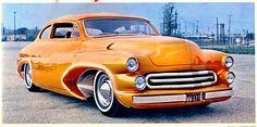 Gene Winfield Solar Scene http://image.automobilemag.com/f/30812591+q100+re0/custom-car-builder-gene-winfield-1961-solar-scene.jpg