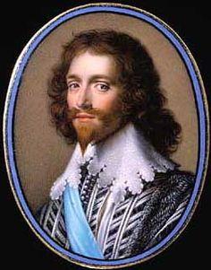 Immagine La Decapitazione Di Carlo I D Inghilterra La