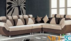 16 Best The Different Types Of Modern Sofas images | Modern ...