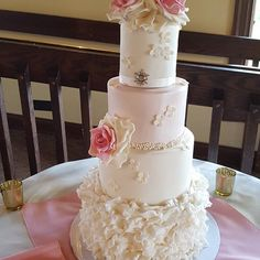 brooklyn wedding cake bakeries 1000 images about bakery cakes on 12184