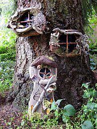 Gnome_Door_Gnome_Windows