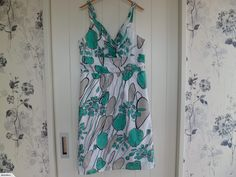 ***MAX DRESS - for sale on Trade Me, New Zealand's auction and classifieds website Fashion Outfits, Formal Dresses, Clothes, Women, Dresses For Formal, Outfits, Fashion Suits, Clothing, Formal Gowns