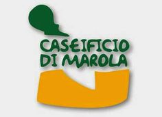 CASEIFICIO DI MAROLA
