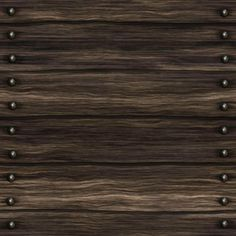 Wood Cartoon Texture Texture for 3d art wood planks