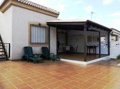 #Vivienda #Alicante Chalet en venta en #Torrevieja zona Cabo cervera #FelizSabado - Chalet en venta por 159.000€ , 3 habitaciones, 64 m², 1 baño, con piscina, con terraza, calefacción no