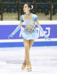 junior figure skating world championships 2015 - Google 搜尋