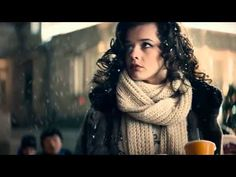 ▶ Magic Christmas in Moscow / John Sokoloff - Russian Girl - YouTube