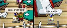 More-Club-Penguin-Visa