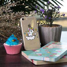 Disponibile per tutti i modelli di telefono 📱!!! Visita il nostro sito 👉www.mycase-online.it👈#mycaseitaly #phonecase #cover #unicorns