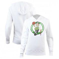 Sportiqe Celtics Womens Belgian Pullover Hoodie   Apparel   Womens   Celtics Store