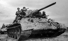 T34 Kharkov