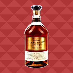The Best Bourbon Over $50 Cigars And Whiskey, Bourbon Whiskey, Whisky, Whiskey Bottle, Cocktail Desserts, Cocktail Drinks, Cocktails, Drinks Alcohol Recipes, Alcoholic Drinks