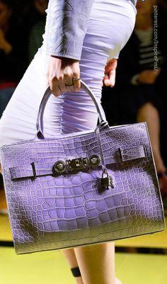 5e43dfae55c3 Farfetch - For the Love of Fashion