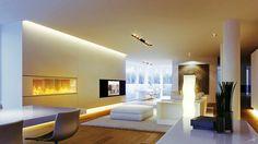 Amazing living room lighting images houses living room