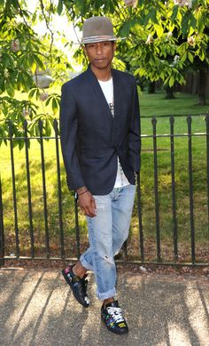 Adidas Stan Smith Pharrell Williams Yellow