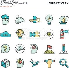 View Vector Art of Creativity Imagination Problem Solving Mind Power And More. Find premium, high-resolution photos at Getty Images. Mind Power, High Resolution Photos, Free Vector Art, Image Now, Problem Solving, Mindfulness, Creative, Illustration, Illustrations