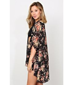 Life's too short to wear boring clothes. Hot trends. Fresh fashion. Great prices. Styles For Less....Price - $21.99-NaCxQyvs