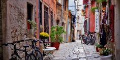 Croatia's Best-Kept Secrets You Don't Want To Miss