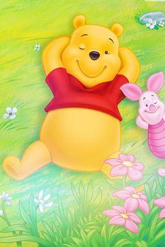 1379 beste afbeeldingen van Winnie de Pooh - Pooh bear, Winnie the ...