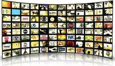 WEB TELEVISION, UTENTI VERSO IL CAMBIAMENTO ?