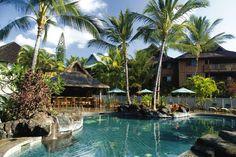 Book Wyndham Kona Hawaiian Resort, Hawaii on TripAdvisor: See 587 traveller reviews, 369 candid photos, and great deals for Wyndham Kona Hawaiian Resort, ranked #3 of 14 hotels in Hawaii and rated 4.5 of 5 at TripAdvisor.