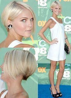 kenzie dalton hair - Google Search