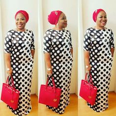 African Print,Dashiki Dress, African white and black Dress, African St – Owame African Fashion Designers, African Fashion Ankara, African Print Dresses, African Wear, African Attire, African Dress, African Style, African Fabric, Venda Traditional Attire