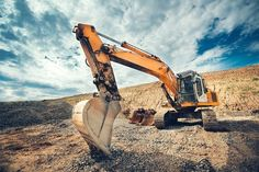 A certificate is no more needed to run a excavator and a number of different sorts of equipment previously insured by the EPC, but it does not mean that you can just jump on and start digging. Construction Contractors, Construction Services, Workplace Accident, Job Coaching, Person Running, Civil Construction, Project Site, Heavy Equipment, Health And Safety