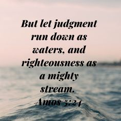 Bible Verses Quotes Inspirational, Devotional Quotes, Inspirational Prayers, Biblical Quotes, Encouragement Quotes, Faith Quotes, Spiritual Quotes, Bible Quotes, Loneliness Photography