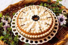キル フェ ボンの新作&限定タルトまとめ - 季節のフルーツを使った歴代ケーキ | ファッションプレス