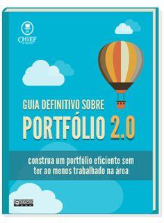 Guia Definitivo Sobre Portfólio 2.0