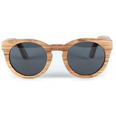 Lunettes en bois - https://eshop.petitsfrenchies.com/Product/Index/63547