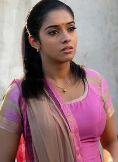 Sari, Actresses, Hot, Telugu, Beauty, Profile, Dress, Fashion, Saree