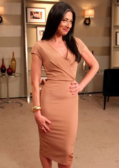 1000 Images About Fashion On Pinterest Diy And Crafts Stacy London And Skinny Jean Outfits